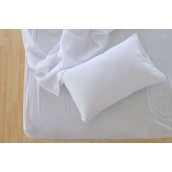 Waterproof Mattress Protectors & Pillow Protectors