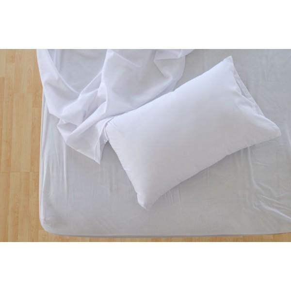 Waterproof Mattress Protectors Amp Pillow Protectors Hd