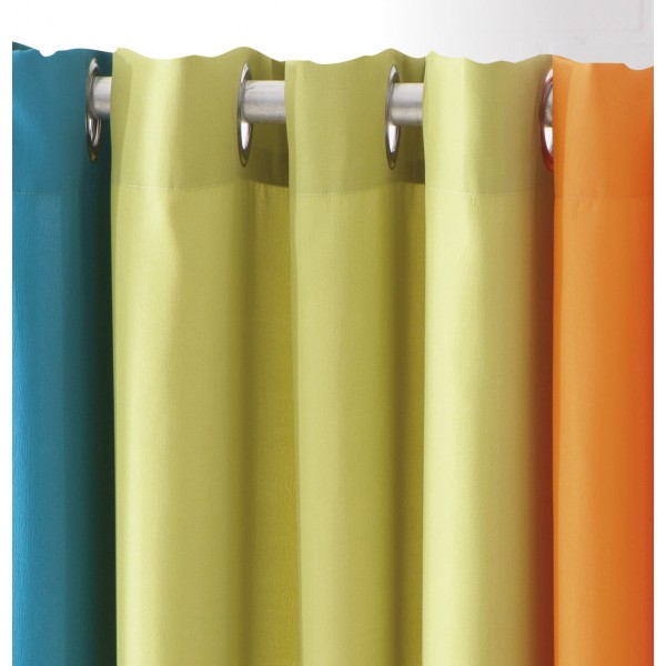 Shower Curtains Extra Long Shower Curtains Extra Wide Shower Curtain ...