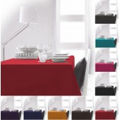 "Extra Large Rectangular Tablecloth 150x250cm 59""x98"" only €13.95"