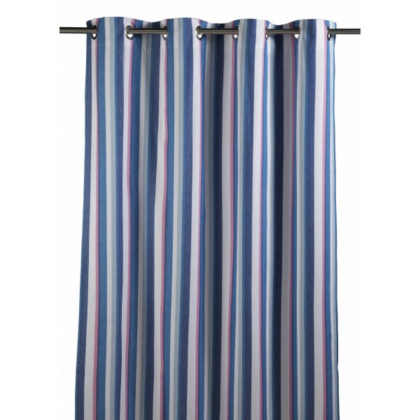Amazon.com: Striped Curtain Panels