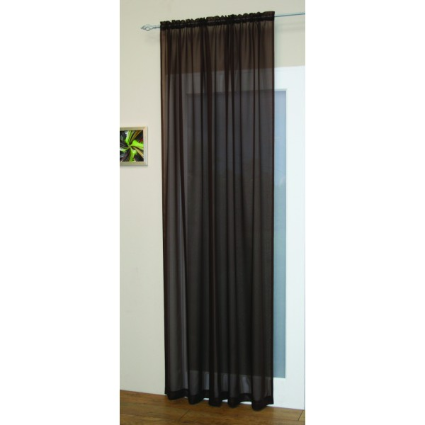 navy voile curtains with 35 Crystal Plain Voile Curtain Panel In The Range Of Colours on Stylish Pencil Pleat Tape Top Lined Damask Pattern Pair Of Curtains Navy Blue Colour 7886 P furthermore 371126174307 together with Chair Into Bed in addition Patterns Background moreover Awful Graphic Of Entertain Purple Voile Curtains Sweet Wholeheartedness Where To Buy Window Blinds Unforeseen Passionate Textured Sheer Curtains Graceful Safety Wide Panel Curtains Sweet Lucky 96 Inch Curtains Unforeseen Boho Soul Sears Drapes.