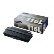 Samsung MLT-D116L (SU828A) high capacity black toner