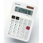 Calculator Sharp elsi mate EL-330F